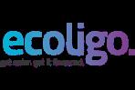 Công ty TNHH Ecoligo