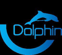 Dolphin Sea Air Services Corp.