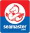Công Ty TNHH Sơn Seamaster Việt Nam
