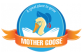 TRƯỜNG MẦM NON QUỐC TẾ MOTHER GOOSE ACADEMY