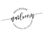 Nailroom_Mitshouse