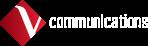 V Communications - Công Ty TNHH Thương Mại Dịch Vụ Sản Xuất Vũ Gia Khang