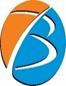 Công ty TNHH Một thành viên Thanh Bình - Bộ Công An