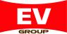 Công ty Cổ phần EV Group