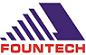Công ty Cổ phần Fountech
