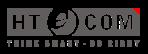 Công ty TNHH phát triển kinh doanh trực tuyến HT&ECOM