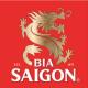 Công ty CPTM Bia Sài Gòn Miền Đông
