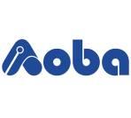 Công ty TNHH AOBA Việt Nam