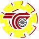 Công Ty TNHH Giải Pháp Tự Động Hóa Công Nghiệp Cơ - Transicom