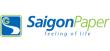 Công ty Cổ Phần Giấy Sài Gòn - SAIGON PAPER CORPORATION