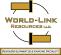World-Link Resources