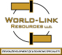 World-Link Resources LLC