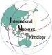 Công Ty TNHH INTERNATIONAL MATERIALS TECHNOLOGY