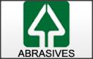 Công Ty TNHH Abrasives Vietnam