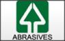Abrasives Vietnam