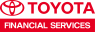 Toyota Financial Services Vietnam