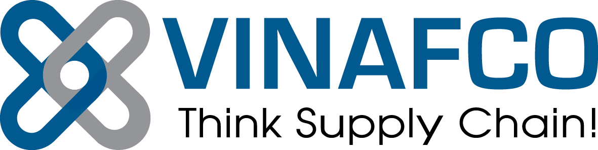 Công Ty CP Vinafco