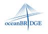 Công ty TNHH Cầu Đại Dương - OCEANBRIDGE