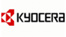 Kyocera Asia Pacific Pte. Ltd. - Ho Chi Minh Representative Office