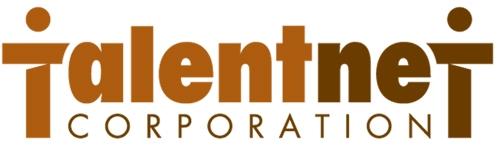 Cổ Phần Kết Nối Nhân Tài  - Talentnet Corp
