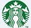 Starbucks Vietnam