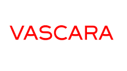 Vascara Group