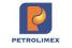 Công Ty Cổ Phần Xuất Nhập Khẩu Petrolimex