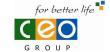 Công ty Cổ phần Xây dựng C.E.O