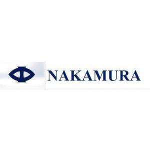Công ty TNHH Nakamura Việt Nam