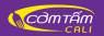 Công ty CP Ngọc Lễ F&B - Hệ thống Nhà Hàng Cơm Tấm CALI