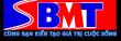 Công Ty Cổ Phần Đầu Tư Xây Dựng BMT