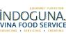 INDOGUNA VINA FOOD SERVICE (INDV)
