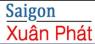 Công Ty Cổ Phần Xây Dựng Thương Mại Saigon Xuân Phát