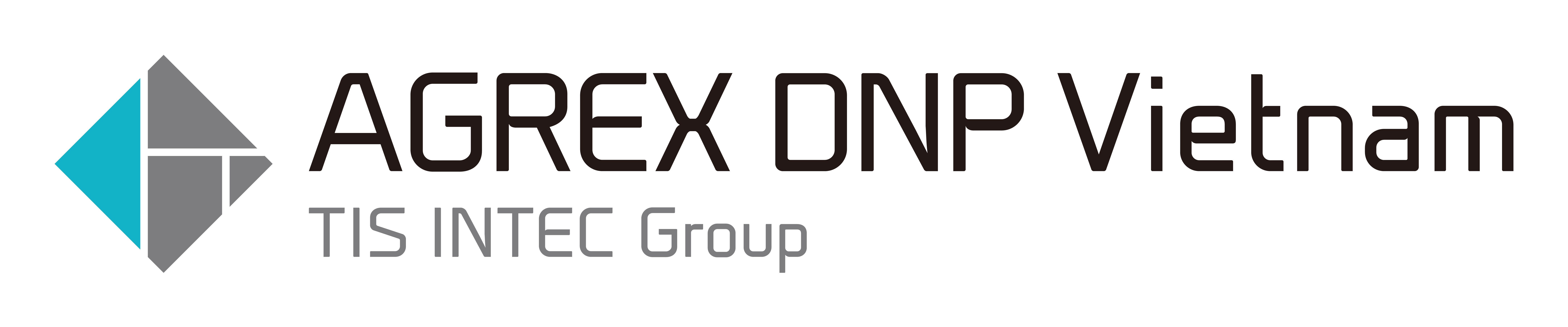 Công ty TNHH AGREX DNP Việt Nam