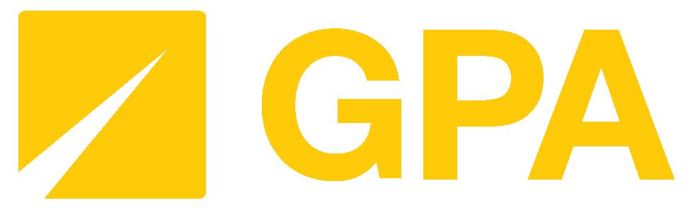 Công ty Cổ phần Golden Path Academics Việt Nam (GPA)