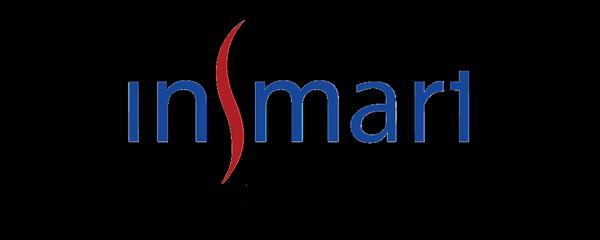 Tìm việc làm tại Công ty TNHH Insmart