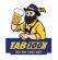 TAB 100 - BIA HƠI CHẤT ĐỨC