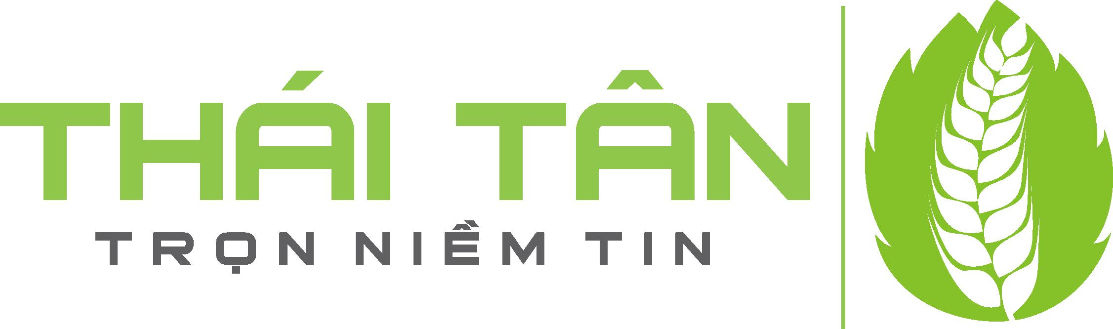 Công ty TNHH TM & VT Thái Tân