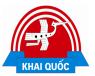 Công ty TNHH TM & PT công nghệ Khai Quốc