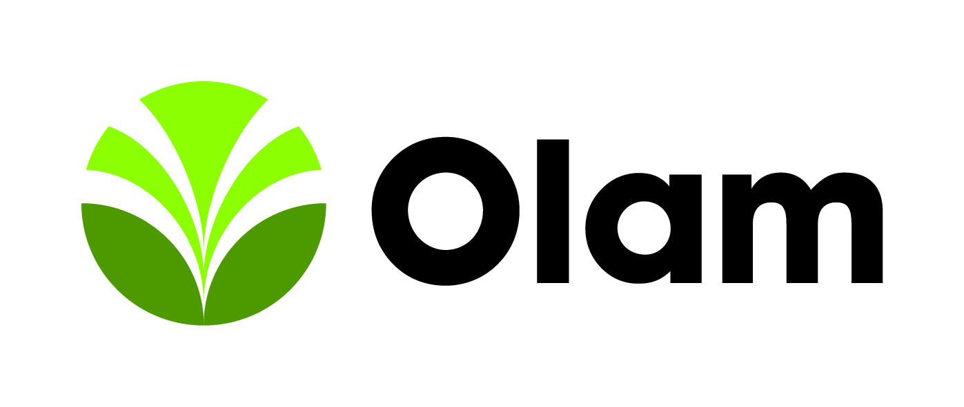 Purchasing Staff_Olam Rice Long An