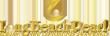 Tập đoàn Long Beach