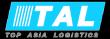 Công ty TNHH Topasia Logistics