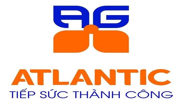 Công ty TNHH Giáo Dục và Đào Tạo Quốc Tế Đại Tây Dương- ATLANTIC GROUP