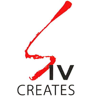 VIETNAM SIVCREATES CO., LTD