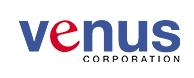 Công ty CP Đầu tư và Dịch vụ Sao Kim
