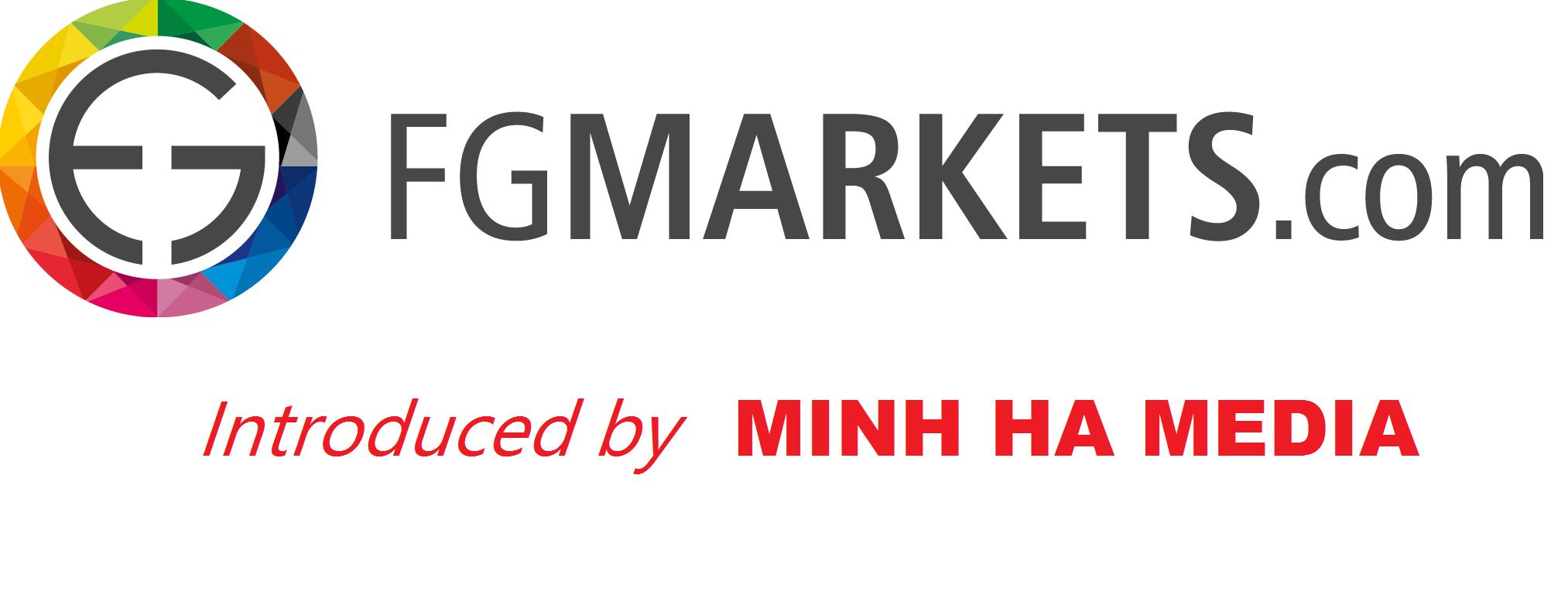 Công ty TNHH TMDV Truyền Thông và Xây Dựng Minh Hà