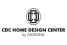 CDC HOME DESIGN CENTER - CÔNG TY TNHH MTV CAO ĐÔNG