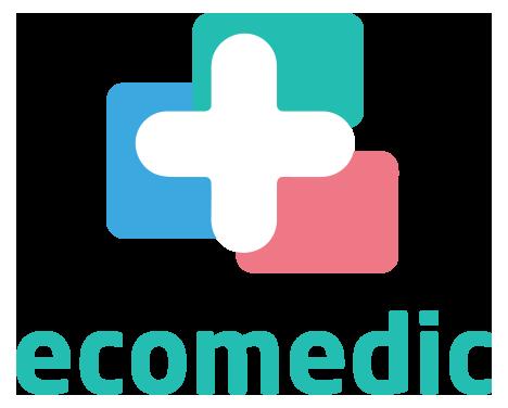 Công ty CP Giải pháp Y tế Thông minh Ecomedic