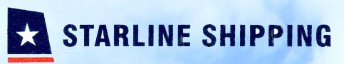 Starline Shipping Agencies (Vietnam) Co., Ltd