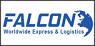 FALCON EXPRESS CO., LTD